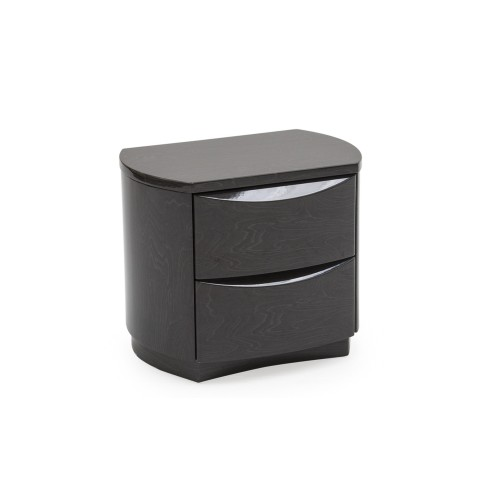 Movada Bedside Table
