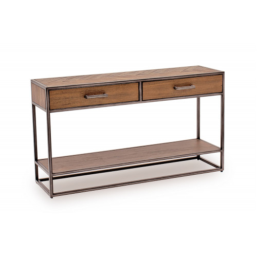 Vanya Console Table