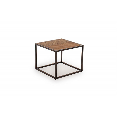 Vanya Lamp Table