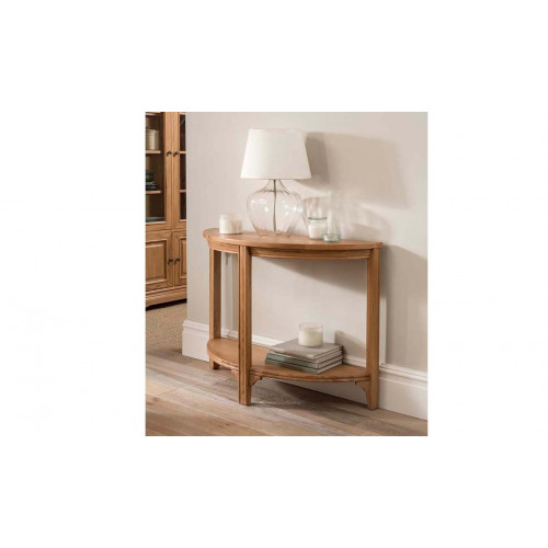 Carmen Console Table